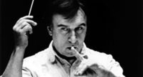 Morto a 80 anni il maestro Claudio Abbado